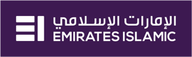 Emirates Islamic