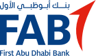 بنك أبو ظبي الأوّل