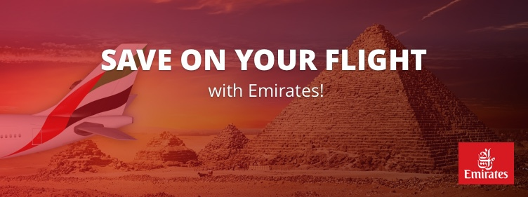 Book Cheap Flights, Airline Tickets and Hotels Online at tajawal