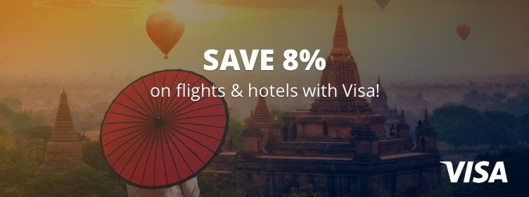 Find Travel Offers and Holiday Deals Online and compare prices