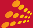 Logo of SpiceJet